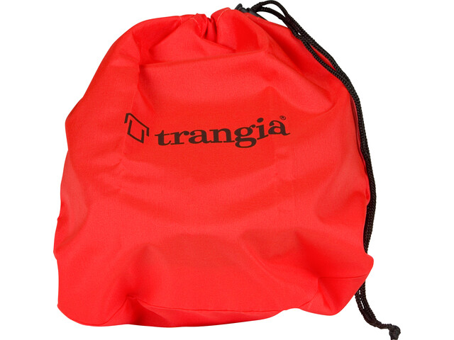 Trangia Cover for Storm Cooker 27